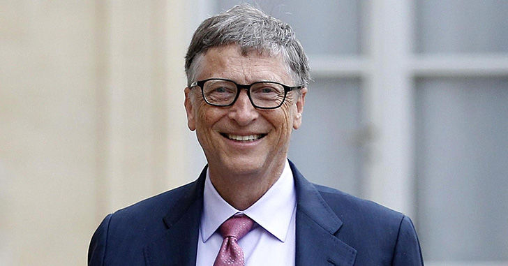top-15-generous-billionaires-in-the-world_6