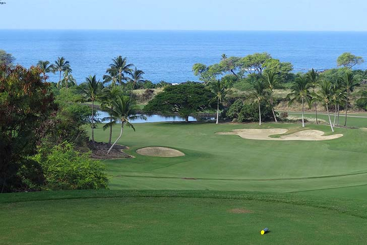 top-8-golf-courses-in-hawaii-golf-lovers-cannot-miss-out_1