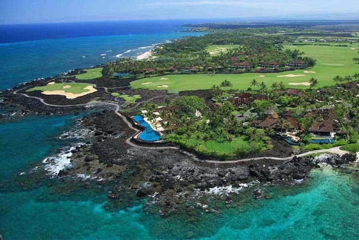 top-8-golf-courses-in-hawaii-golf-lovers-cannot-miss-out_2