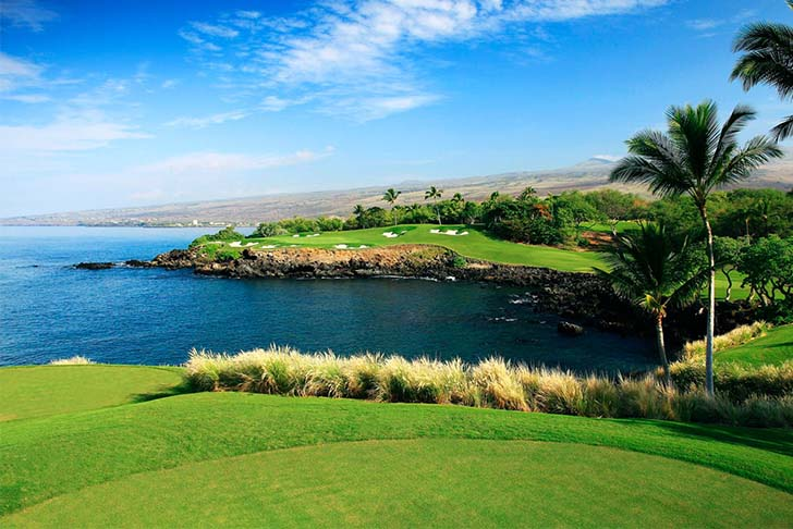 top-8-golf-courses-in-hawaii-golf-lovers-cannot-miss-out_3