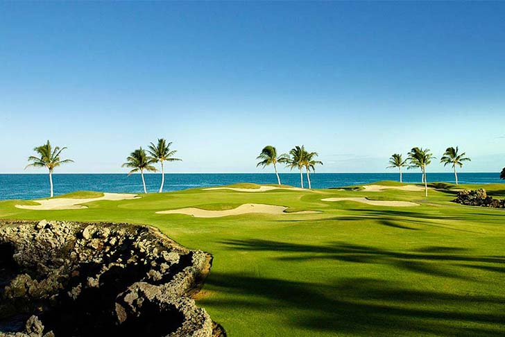 top-8-golf-courses-in-hawaii-golf-lovers-cannot-miss-out_4