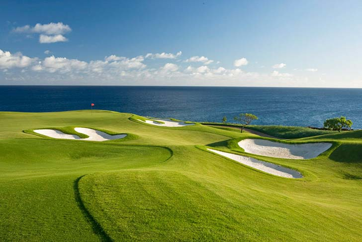 top-8-golf-courses-in-hawaii-golf-lovers-cannot-miss-out_5