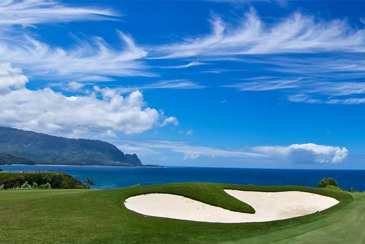 top-8-golf-courses-in-hawaii-golf-lovers-cannot-miss-out_6