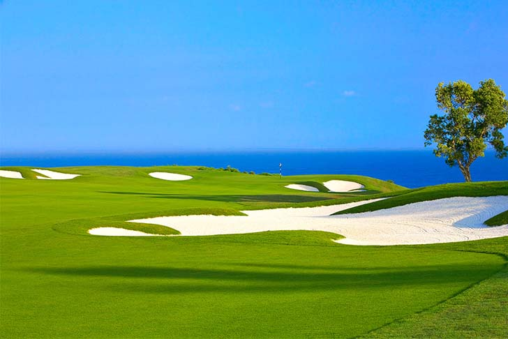 top-8-golf-courses-in-hawaii-golf-lovers-cannot-miss-out_7