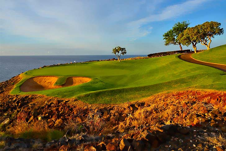 top-8-golf-courses-in-hawaii-golf-lovers-cannot-miss-out_8