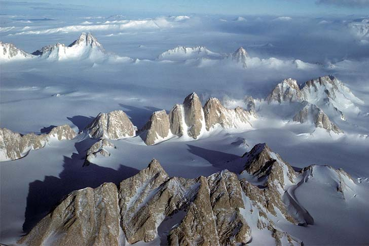 top-grand-mountains-in-the-world_8