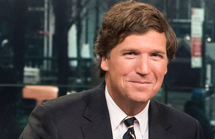 tucker-carlson-27-things-you-need-to-know_12