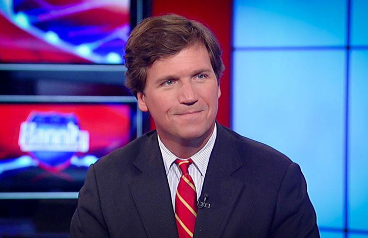 tucker-carlson-27-things-you-need-to-know_13