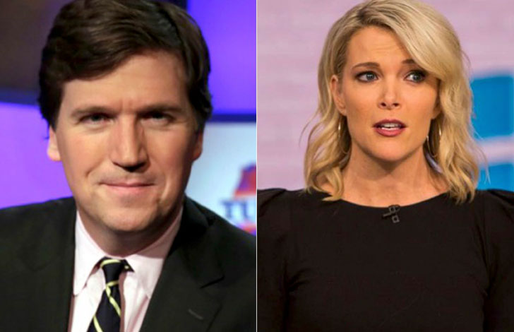 tucker-carlson-27-things-you-need-to-know_14