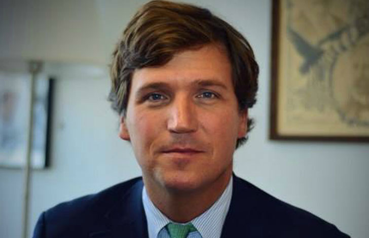 tucker-carlson-27-things-you-need-to-know_19