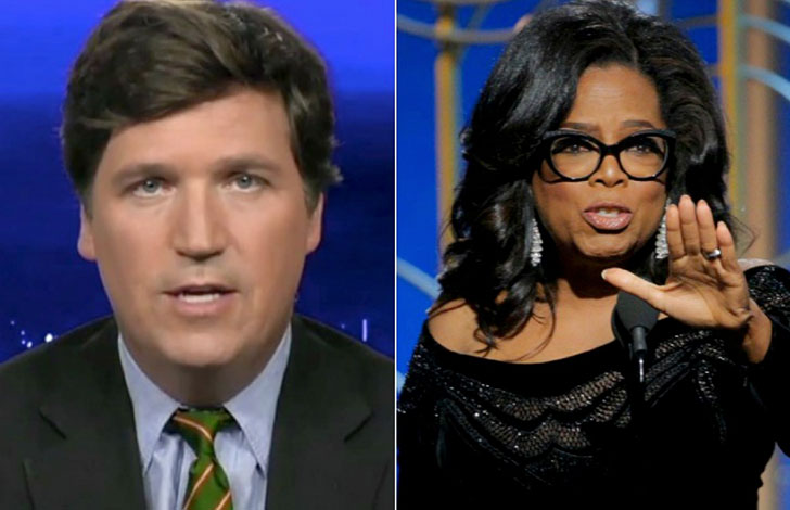 tucker-carlson-27-things-you-need-to-know_20