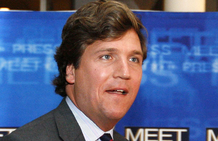 tucker-carlson-27-things-you-need-to-know_24