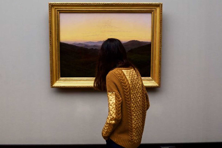 unexpected-results-when-realities-collide-in-museum-art-photo-series_11