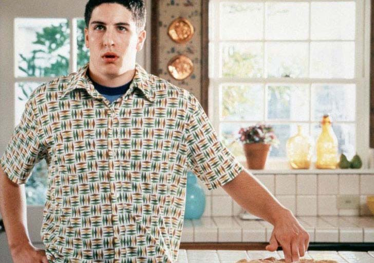 what-the-american-pie-cast-look-like-now-is-unbelievable_7