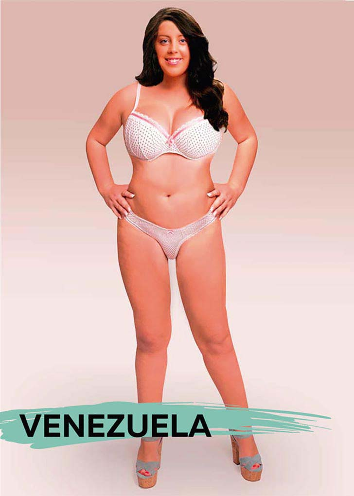 what-the-perfect-female-body-looks-like-in-18-countries_18
