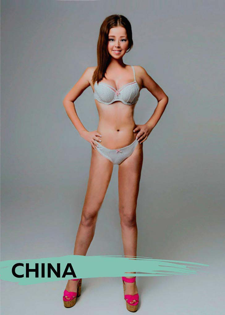 what-the-perfect-female-body-looks-like-in-18-countries_3