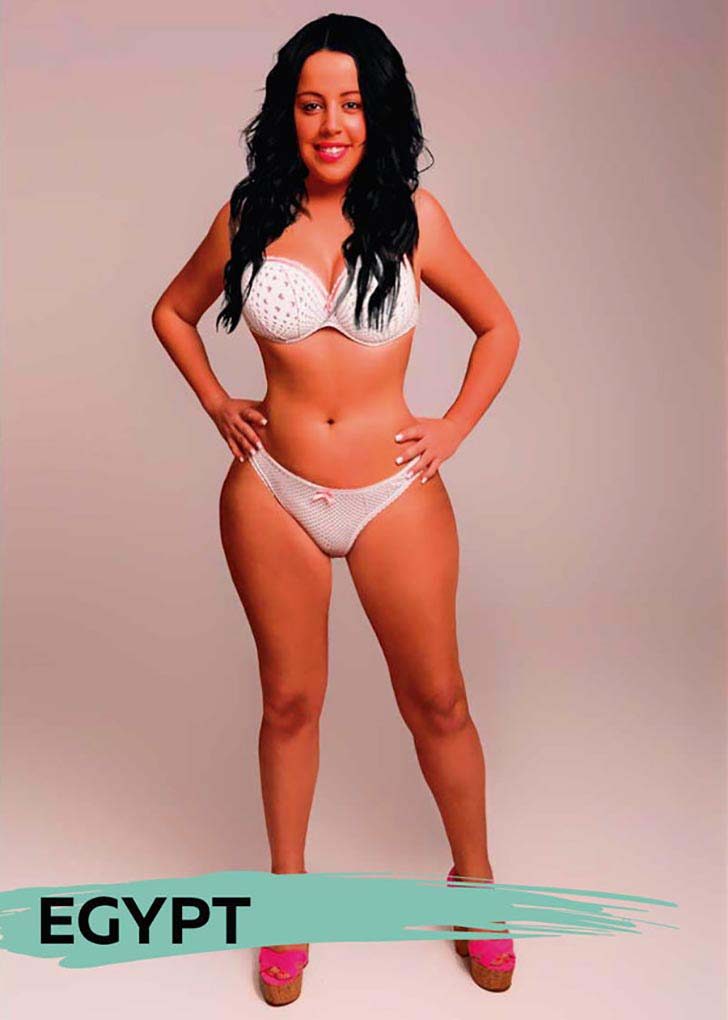 what-the-perfect-female-body-looks-like-in-18-countries_5