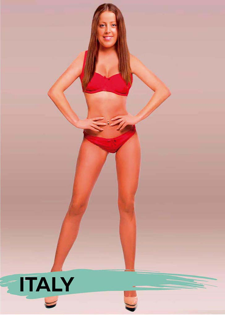 what-the-perfect-female-body-looks-like-in-18-countries_6