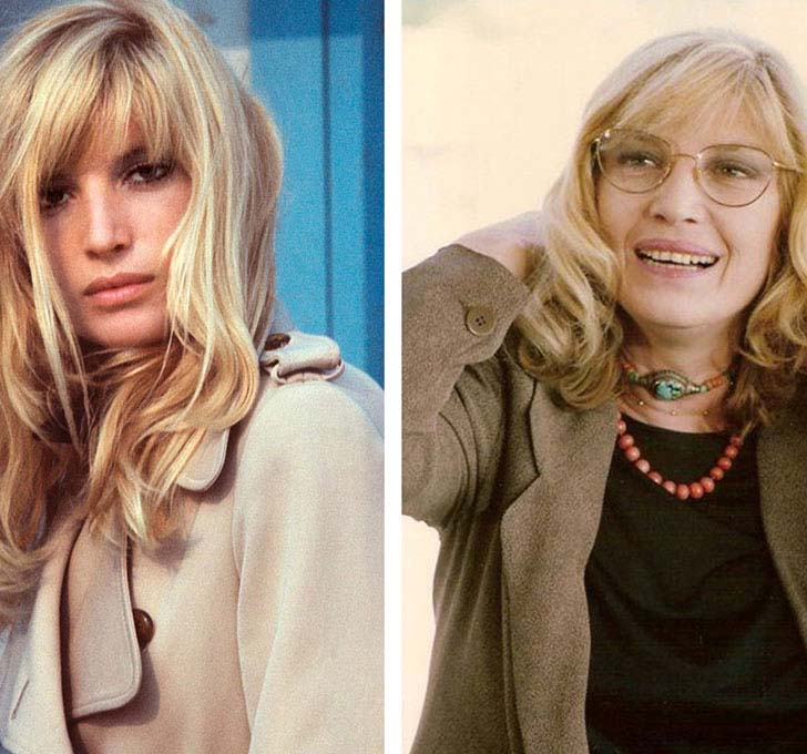 what-your-favorite-1960s-women-look-like-now_10