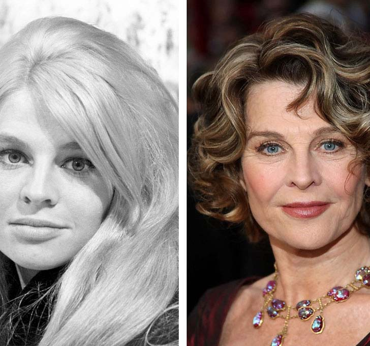 what-your-favorite-1960s-women-look-like-now_14