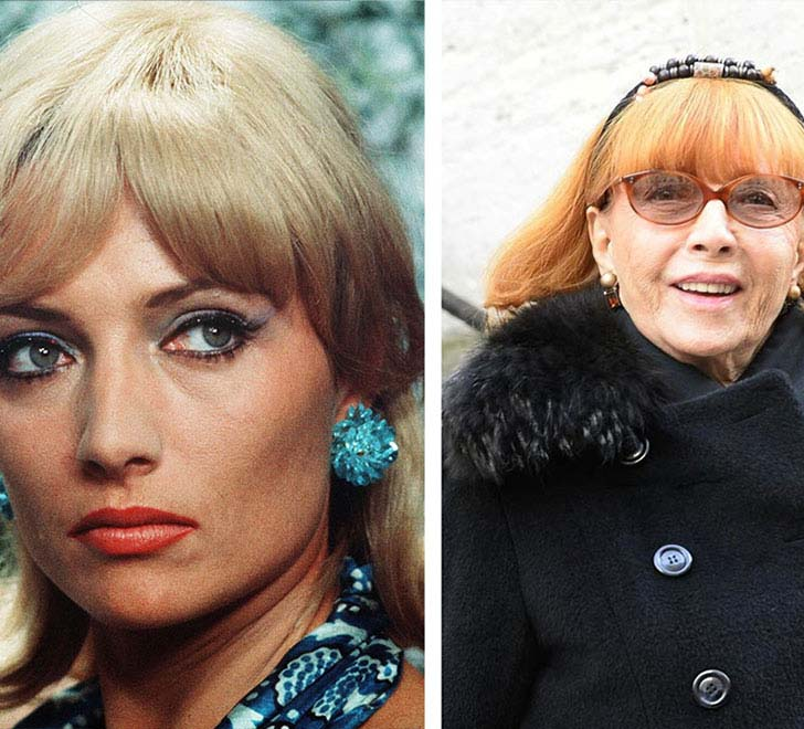 what-your-favorite-1960s-women-look-like-now_24