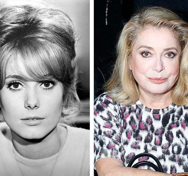 what-your-favorite-1960s-women-look-like-now_9