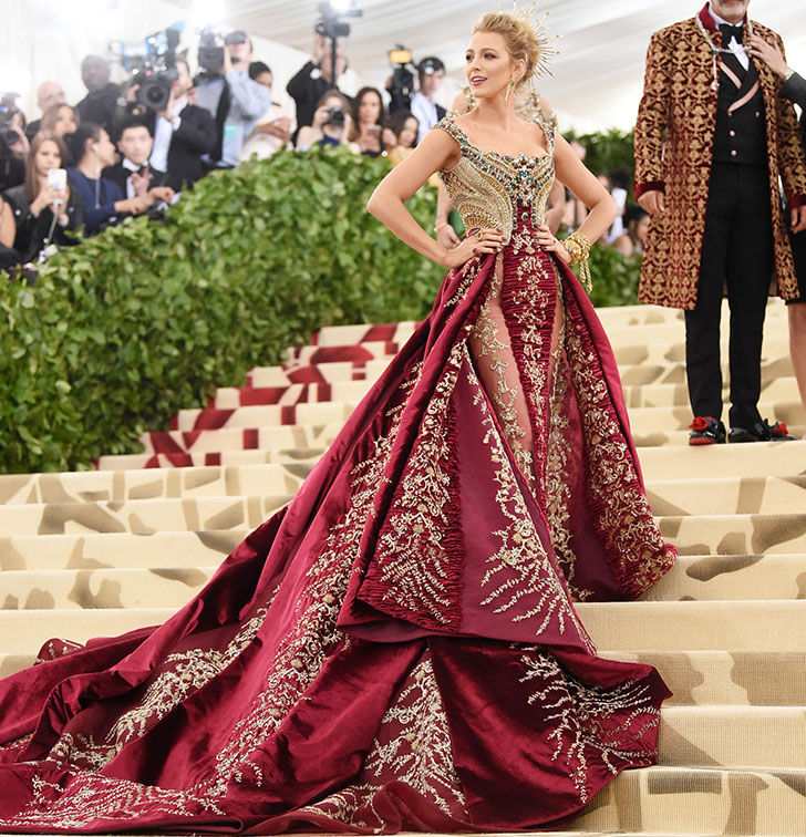 which-is-the-best-red-carpet-dress-of-2018_2