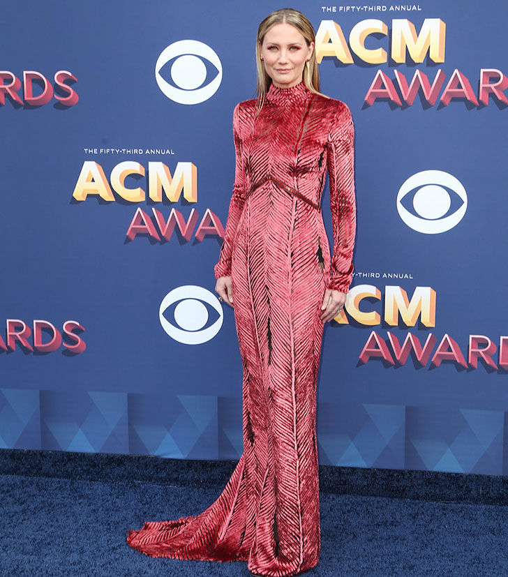 which-is-the-best-red-carpet-dress-of-2018_24