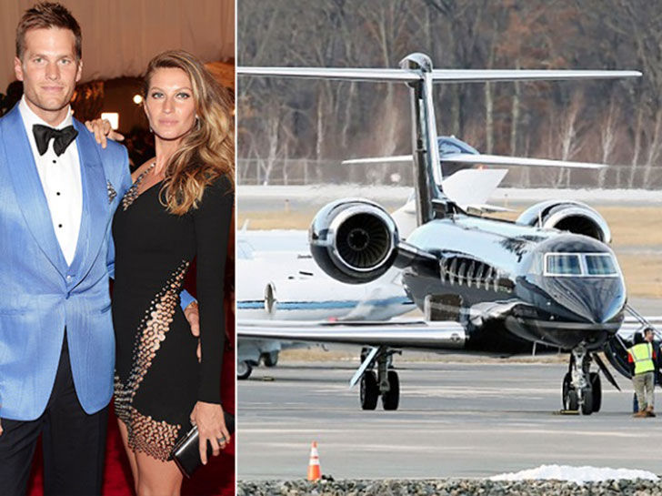 you-wont-believe-the-cost-of-these-celebrity-jets-yachts-and-cars_20