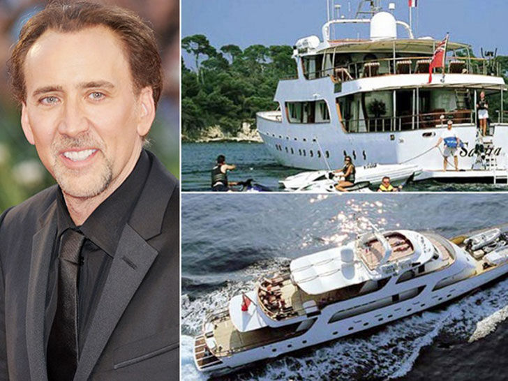 you-wont-believe-the-cost-of-these-celebrity-jets-yachts-and-cars_21