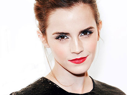 10 Facts You Didn't Know About Emma Watson