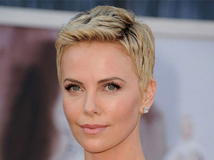 15 Celebrities Who Look Stunning With Short Hair