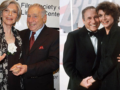 20 Legendary Hollywood Spouses With Longest Marriage