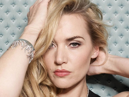 8 Famous Celebs Who Never Mind Flaunting Their Flaws