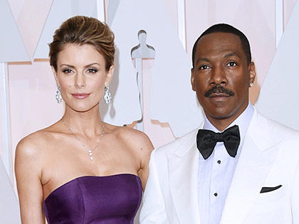 15 Most Beautiful Couples That Prove Love Is Beyond Race