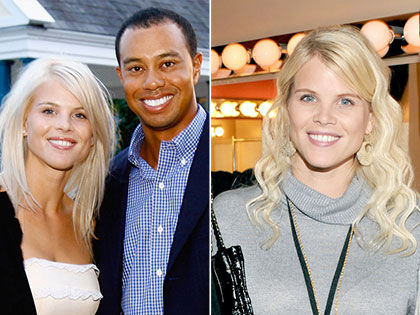 Top 20 Most Famous Celebrity Wives: Then And Now